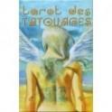 Tarot des Tatouages