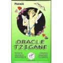 L' Oracke tzigane ou Gipsy - piatnik