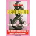 Le retour d'affection - Djami Barry