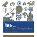 La bible des signes et symboles - (Madonna Gaudin
