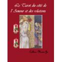 Le Tarot du côté de l'Amour et des relations
