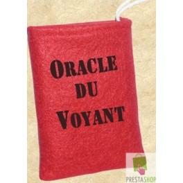 Oracle du Voyant