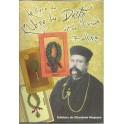 Livre : L'Urne du Destin et Edmond Belline