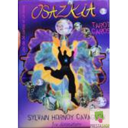 Oracle Osazkia en 3 langues
