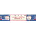 Encens Nag Champa (Satya)