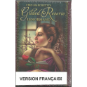 Oracle Lenormand des rêves enchantés