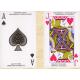Ensemble duo : Voyance express - jeu divinatoire et son livre