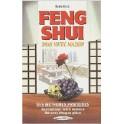 Le Feng Shui pour votre maison
