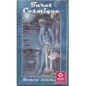 Tarot cosmique AGM