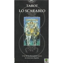 Le Tarot Lo Scarabeo