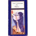 Tarot initiatiqie des Maîtres