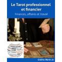 Le Tarot Professionnel et Financier