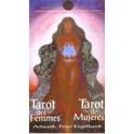 Tarot des Femmes
