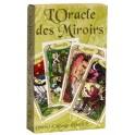 L' Oracle des Miroirs
