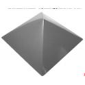 pyramide de Cheops 1/1000