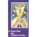Tarot Thot Crowley
