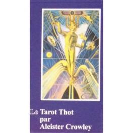Le Tarot Thot