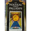 Le Nouveau Tarot PALLADINI