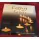 Le Coffret des Saints - Saint Michel