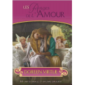 The Romance Angels (petit format) de Doreen Virue