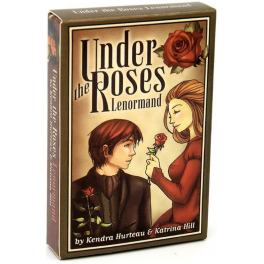 The Lenormand Under Roses
