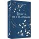 Oracle de l'Harmonie