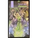 Tarot des éléments