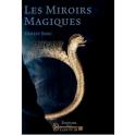 Les Mirors Magiques