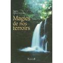 La Magie de nos terroirs