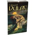 Tarot Edmond Dulac