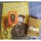 Livres tarots et cartes