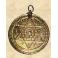 protection, médailles, talisman et prières et neuvaines