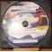 DVD cours visuel apprendre les Tarots
